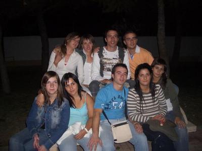 VERANITO 2006